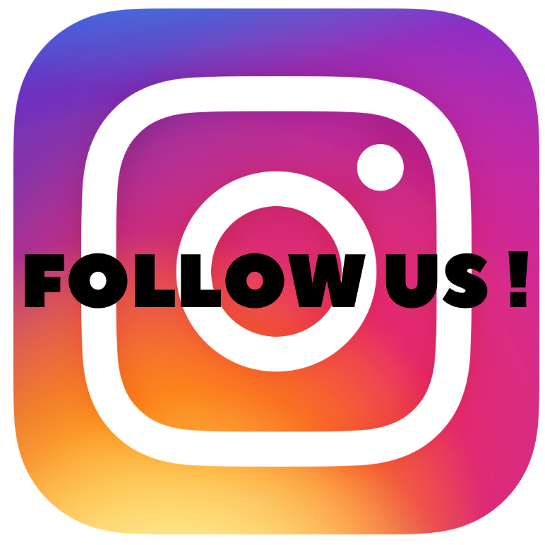 Insta followus